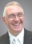 Rechtsanwalt Frank-Georg Pfeifer - Pfeifer